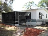 403 Mac Arthur Circle Cocoa FL, 32927