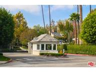 144 N Woodburn Dr Los Angeles CA, 90049