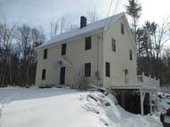 109 Broad Cove Concord NH, 03303