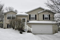 6106 25th Avenue Nw Rochester MN, 55901