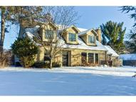 201 Westwood Drive S Golden Valley MN, 55416