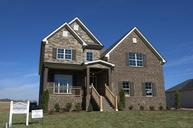 8012 Puddleduck Ln. (177) Spring Hill TN, 37174