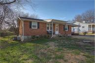 1428 Mohawk Trl Madison TN, 37115