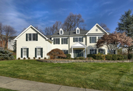 15 Independence Dr Basking Ridge NJ, 07920