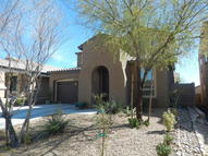 10436 S Painted Mare Drive Vail AZ, 85641