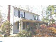 200 W Rose Valley Rd Wallingford PA, 19086