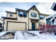 13287 Niwot Trail Broomfield CO, 80020