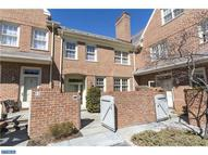 251 W Montgomery Ave #17 Haverford PA, 19041