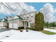 547 Musket Ct Collegeville PA, 19426