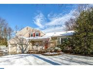314 Sherry Way Cherry Hill NJ, 08034