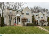 293 Wexford Ct Aston PA, 19014