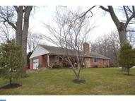 161 W Cherry Ln Souderton PA, 18964