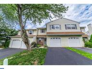 110 Bartlett Dr North Wales PA, 19454