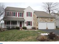 4012 Runnymeade Dr Collegeville PA, 19426