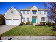 26 Cameo Dr Cherry Hill NJ, 08003