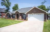 137 Medway Drive Midway GA, 31320