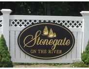 Lot A2 Stonegate Drive South Hadley MA, 01075