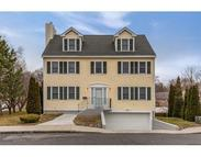 1 Sunapee Ln Boston MA, 02132
