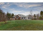 24 Old County Rd Westminster MA, 01473