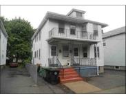 23 Quimby St Watertown MA, 02472