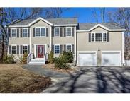 3 Eagle Lane Methuen MA, 01844