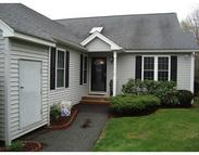 42 Country Squire Rd Uxbridge MA, 01569