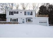103 Great Woods Rd Saugus MA, 01906