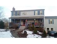 472 Whittemore St Leicester MA, 01524