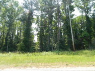 Lot 5, 6 Langley Road Rocky Mount NC, 27803