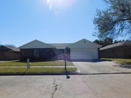 15230 Mincing Lane Channelview TX, 77530