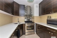 70-25 Yellowstone Blvd #2q Forest Hills NY, 11375