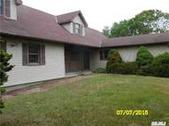 7 Brown St East Patchogue NY, 11772
