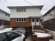 153-19 80th St Howard Beach NY, 11414