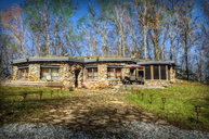 270 Conager Trail Andrews NC, 28901