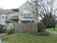 2008 Brookhaven Dr #302 Morrisville PA, 19067