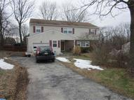 3026 Appledale Rd Norristown PA, 19403