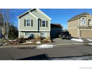 661 White Cloud Drive Highlands Ranch CO, 80126