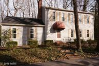 2659 Queen Anne Circle Annapolis MD, 21403