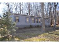 557 Fifth Avenue Middletown NY, 10941