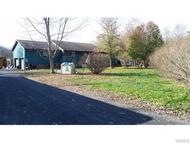 431 Union School Road Middletown NY, 10941