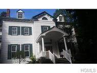 42 Bridle Road Spring Valley NY, 10977