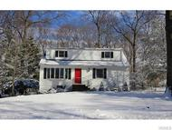 26 Spring Hill Terrace Spring Valley NY, 10977