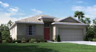 2436 Dovesong Trace Drive Ruskin FL, 33570