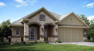 2003 Pine Ledge Road Pearland TX, 77089