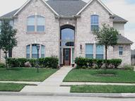 22510 Two Lakes Dr Tomball TX, 77375