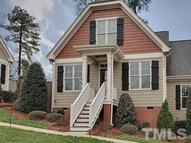 2753 Oberlin Road #101 Raleigh NC, 27608