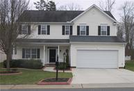 4606 Woodway Drive Kernersville NC, 27284