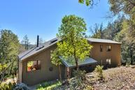 19148 Old Vineyard Rd Los Gatos CA, 95033