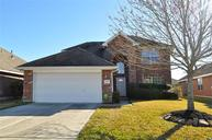 18018 Pagemill Point Ln Humble TX, 77346