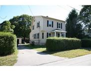 87 Angell St Mansfield MA, 02048
